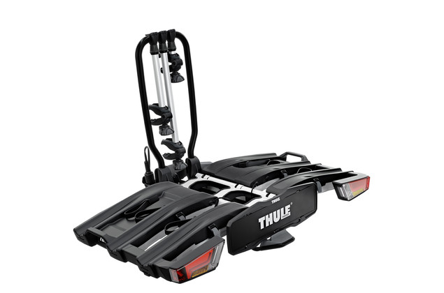 Thule EasyFold XT 3 bike Cycle Carrier 934300
