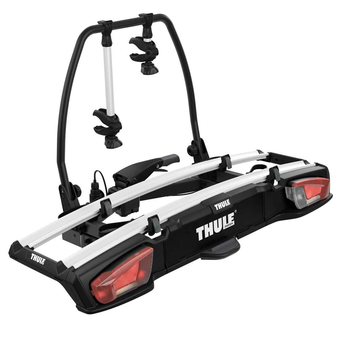 Thule VeloSpace XT 2 Bike Cycle Carrier